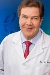 Dr-Martin-Braun