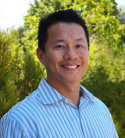 Dr. Chang