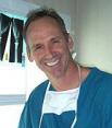 Dr. Ferraro