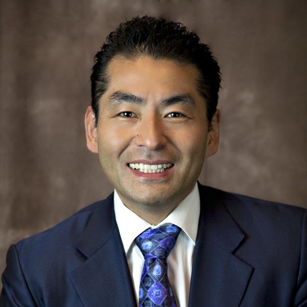 Ryan tsujimura md cell surgical network - Plastics blanes ...