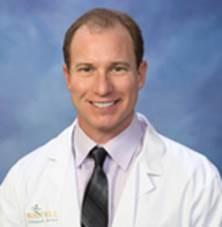 Dr. Wittersheim
