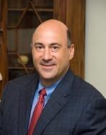 Richard Steinfeld