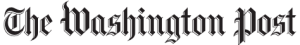 the-washington-post-logo-masthead-415x57